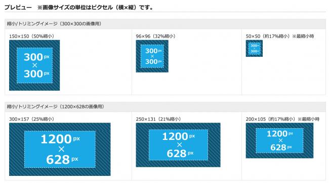 画像表示シミュレーター_-_Yahoo__JAPAN_マーケティングソリューション_ヘルプ